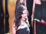 America Ferrera Stars In &#039 Chicago&#039 In London
