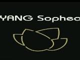 YANG Sophea, Tisserande Soieries Du Mé Kong