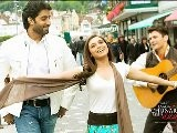 YRF&#039 S &#039 Lafangey Parindey&#039 To Release On Aug 20, 2010 - Bollywood News