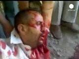 Y&eacute Men: 17 Morts &agrave Ta&euml Z, Saleh Perd Le Soutien Am&eacute Ricain