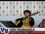 Yağız Yılmazoğlu Bağlama Ile Nemrut&#039 Un Kızı