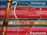 Yasminacha - Compositor Raymond Thevenot Intr&eacute Rprete Ricardo Delgado Par&iacute S 2011