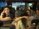 Yana Gupta Again Loves Contraversial At Jhalak Dekla Ja