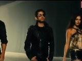 &#039 Shera Di Kaum&#039 Full Video Song Speedy Singhs Ft. &#039 Akshay Kumar&#039 , &#039 RDB&#039 , &#039 Ludacris&#039 HD