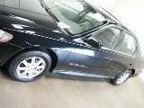 2002 Honda Accord Akron OH - By EveryCarListed.com