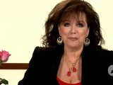 You' Ve Got Jackie Collins On Writing A Bestseller