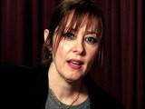 You&#039 Ve Got Suzanne Vega Explaining Who Luca Is