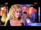 Zerrin &Ouml Zer - AH ISTANBUL Video Klip S&Uuml PER SLOW