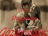 Zerrin &Ouml Zer- Herşey Seninle G&uuml ZeL... Ali&#039 M E &Ouml ZeL