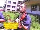 Zvuci Podrinja-Nemoze Mi Sudit Zena Ni Punica