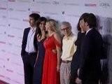 &Egrave Nato Il Figlio Di Penelope Cruz E Javier Bardem