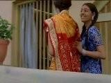 Shahid Kapoor & Amrita Rao In Do Anjaane Ajnabi - Vivah