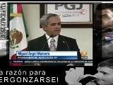Mexico Lider En Pornografia Infantil En Latinoamerica