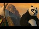 Kung Fu Panda 2 2011 - FULL MOVIE - Part 1 10
