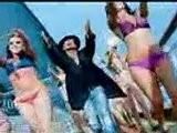 &#039 Full Volume&#039 Song Thank You Ft. Sonam Kapoor, Akshay Kumar & Others