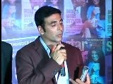 Akshay Kumar Wants To Make A Sequel Of Singh Is Kinng &ndash Latest Bollywood News