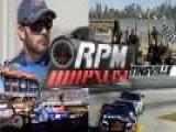 RPM Extra