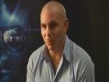 411 Music: Pitbull's 'Planet Pit'