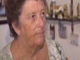 70-Year-Old Goes Toe-to-Toe With Intruder