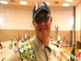 Autistic Boy Scout Earns All Merit Badges