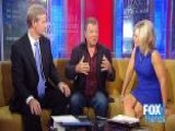 After The Show Show: William Shatner
