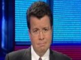 Cavuto: Who Will Step Up In This Crisis?