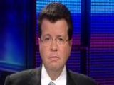 Cavuto: Politicians Need To Quit Pointing Fingers