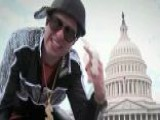 Debt Ceiling Rap Video Goes Viral