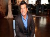 David Tutera: Where You Can Save On Your Wedding
