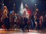 Film File: 'Footloose'