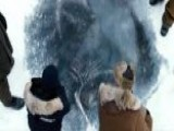 Film File: 'The Thing'