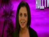 Hollie On Hollywood: 3-D On The Way Out?