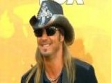 Hollywood Nation: Bret Michaels Keeps His Word
