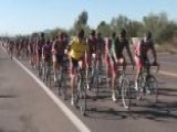 Semper Fi Bike Ride For Injured Marines