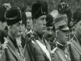 The Bloody Battle For The Boot: Italy In World War II