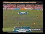 1985 VFL Grand Final: Essendon V Hawthorn