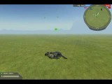 =VK= Skydiving Video Part:1