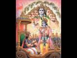 5 9 BHAGVAD GITA TELUGU DISCOURSE BY SWAMI AMRITANANDA RAMA KRISHNA MISSION