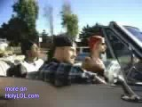 Black Music Funny Video Holylol . Com