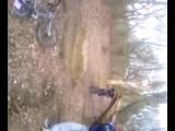 Big Dirt Jump