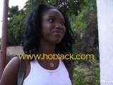 Black Porn - Sexy Black Pussy