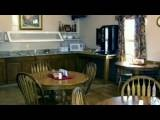 Best Western Country Suites Video Tour