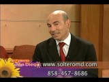 Cirugia De La Nariz O Rinoplastia Por El Cirujano Plastico Ron Soltero