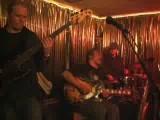 Dustin Sargent Trio, 2006-05-16 11 Instrumental-7