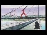 Evangelion-Revenga-SystemOfADown