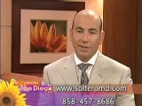 Eliminacion Definitiva Del Bello Con Laser - Cirujano Plastico Dr Soltero 2
