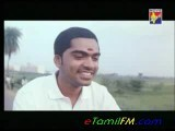 ETamilFM.com - Vanamuna - Manmathan
