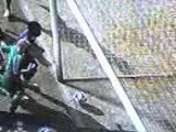 Fifa Flook Goal