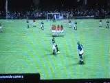 Fifa 06 Goal