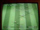 Fifa 07 Super Center Goal Van Gilleke